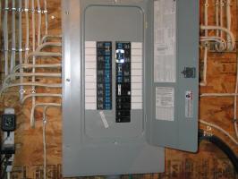 ge appliance schematics 220 240 wiring diagram instructions dannychesnut com  220 240 wiring diagram instructions dannychesnut com