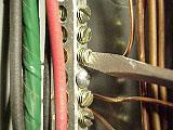 220-240 Wiring Diagram Instructions - DannyChesnut.com